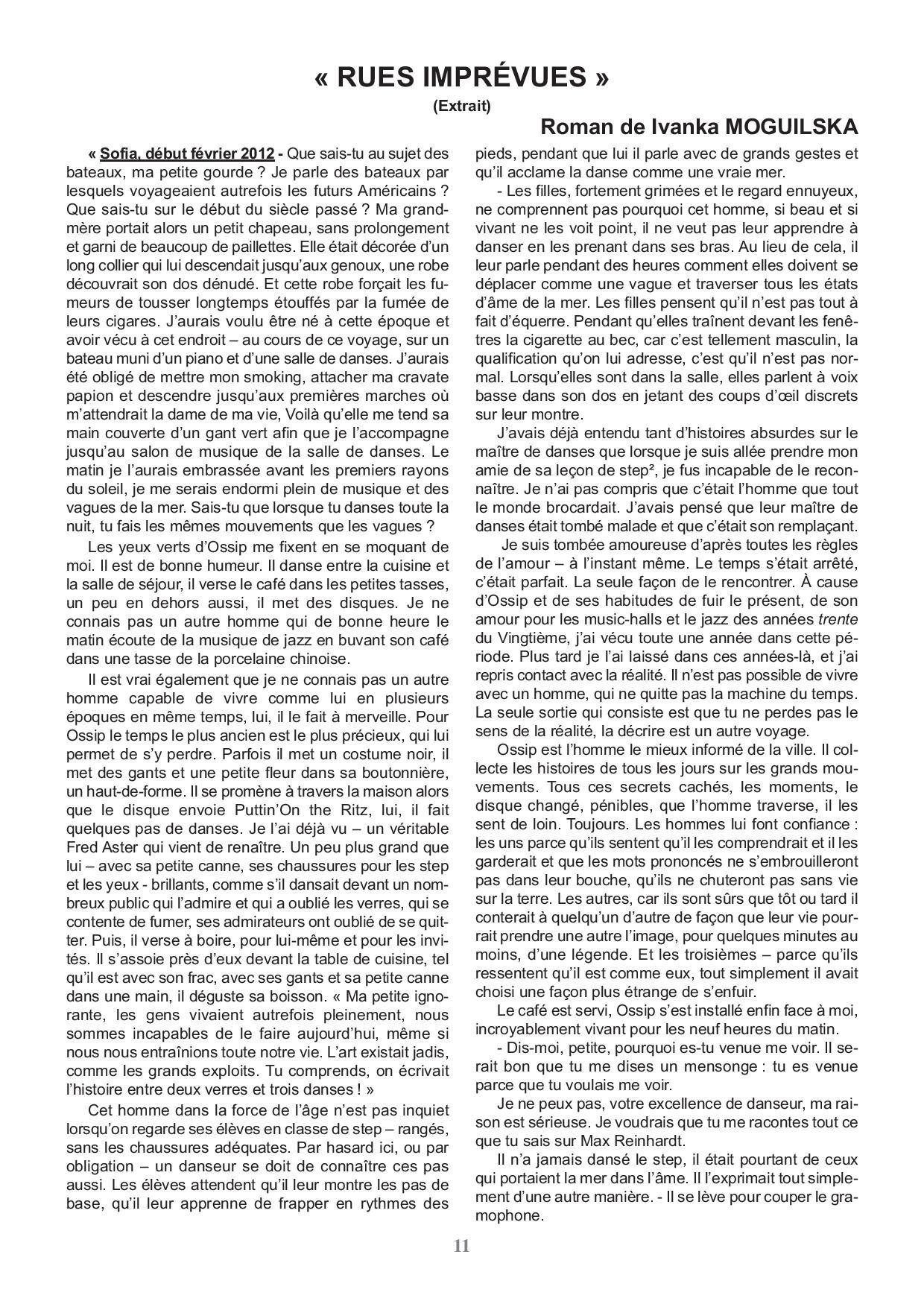 mep87 - Après correction-page-011